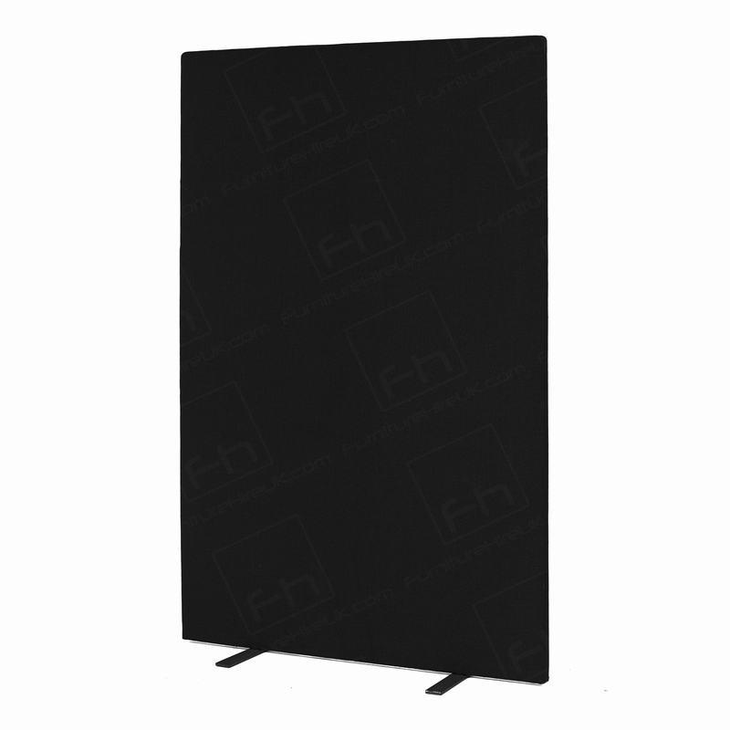 Freestanding Screen 1200 x 1500w