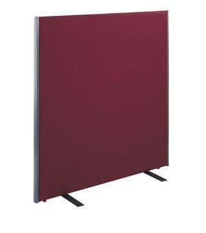 Freestanding Screen 1400h x 1500w