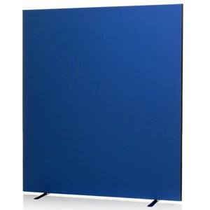 Freestanding Screen 1800h x 1800w