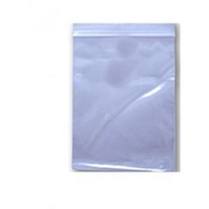 Plain Grip Seal Bags 325 x 325mm