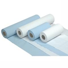 Medical Hygiene Roll 10