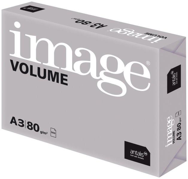 IMAGE VOLUME A3 80GSM