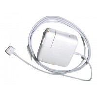 Image for Apple MagSafe 2 Power Adapter - 60W (MacBook Pro 13-inch with Retina display)
