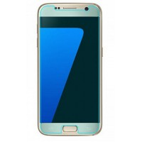 Image for HD Premium Clear Real Tempered Glass Screen Protector Film For Samsung Galaxy S7