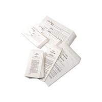 Image for Premierteam Copy Will Envelope 305x127mm Pack 50