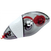 Image for 5 Star Correction Roller