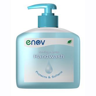 Antibacterial Moisturising Hand Wash