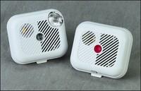 Domestic Smoke Alarm ESA1