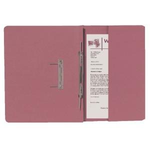 Guildhall R/H Pink Transfer Pocket Pk25