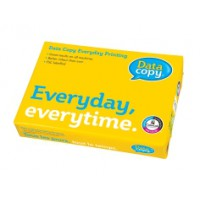Image for Datacopy Everyday FSC A4 100gsm White Paper Pack 500