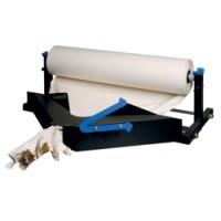 Image for **Paper Void Fill System VSTR60