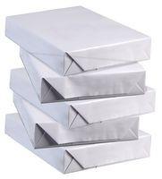 A4 White Copier Paper Box of 5 reams