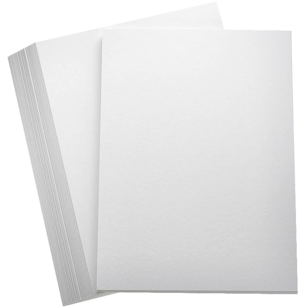 High Volume A4 Paper FSC Pk500 (2500 sheets)