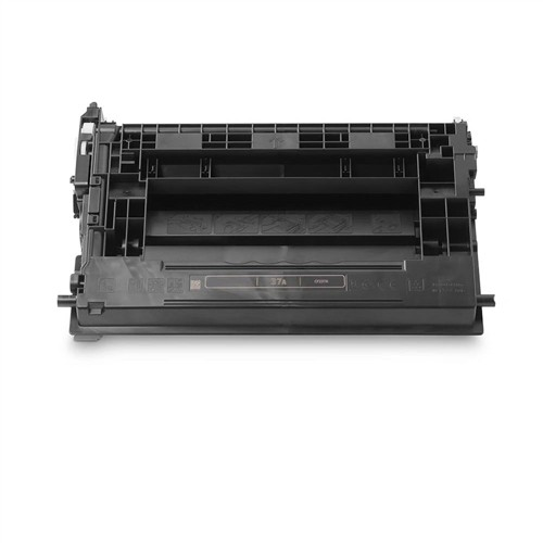 ECO HP CF237A Compatible Toner Black