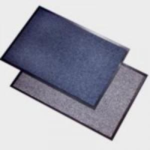 Doortex Dust Control Mat 1200mmx1800mm Blue 49180DCBLV