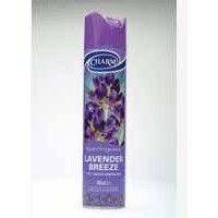 Image for Insette Air Freshener 300ml Wild Berries KSACAF