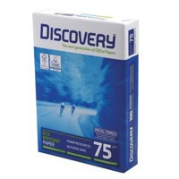 Image for Discovery A4 75G 500S Fsc Wht 59908 Pk5
