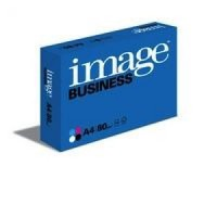 Image for Image Business A3 80Gsm White 62665