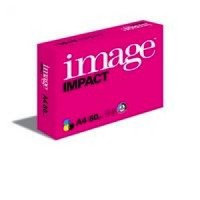 Image for Image Impact A3 120Gsm White 62701